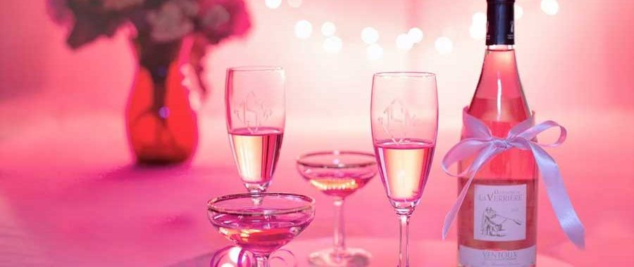 Custom-Wine-for-Weddings-and-Special-Events-Pros-and-Cons